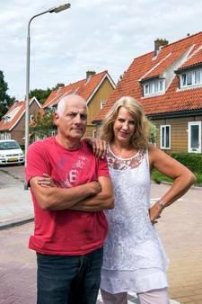 Bewoners 'Oostenrijkse huizen' knokken voor behoud woningen