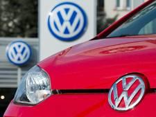 VW-kopstukken niet voor Nederlandse rechter over sjoemelsoftware