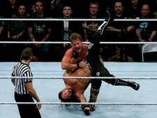 Tientallen worstelaars klagen WWE aan om hersenletsel