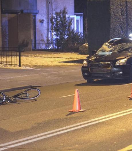 Graafseweg in Nijmegen niet te boek als 'gevaarlijk'