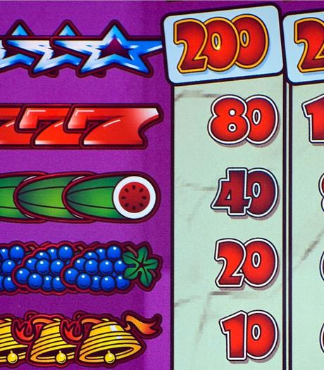 Duiven krijgt misschien casino in Van der Valkhotel