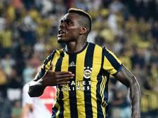Fenerbahçe wint in heenduel van AS Monaco