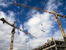 Buurtbewoners Nijmegen-Oost tegen bouw van drie woningen