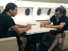 'Zlatan moet balans herstellen want dat kan Memphis niet'
