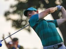 McIlroy betreurt keuze om olympisch golftoernooi over te slaan