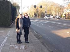 Omwonenden Graafseweg: Hier wordt altijd bizar hard gereden