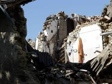 Pastarestaurants helpen slachtoffers beving Amatrice