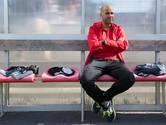 Nog altijd geen winst voor Ajax in oefenduels