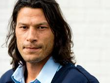 GTST-acteur Poal Cairo in Van God Los 4
