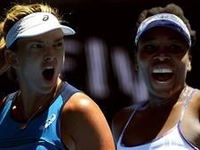 Mogelijk eerste 'all-American final' in Grand Slam sinds 2009