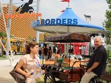 VVD: Onderzoek faillissement World Expo 2015