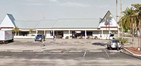 Doden en gewonden bij schietpartij tienerclub Florida