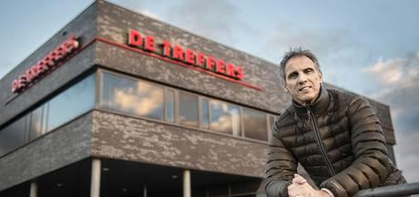Anton Janssen keert niet meer terug in het profvoetbal