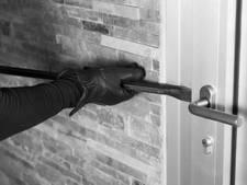 Politie pakt Bemmelnaar (50) op voor inbraak in Beneden-Leeuwen
