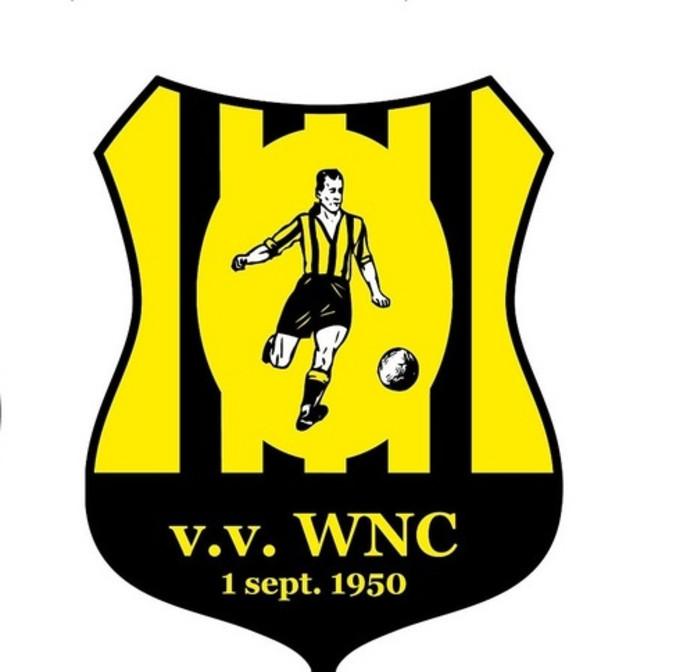 LOGO WNC