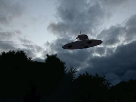 Wereld UFO Dag: geloof jij?