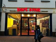 Bart Smit in Arnhem tot op de bodem uitverkocht