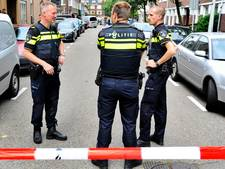 Laagste percentage moorden in Nederland in 20 jaar tijd