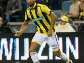 Osman staat voor basisdebuut bij Vitesse