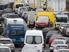 'Dieselbusjes veel viezer dan gedacht'