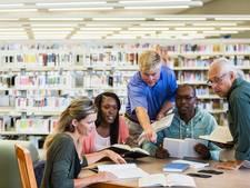 Alle Liemerse bibliotheken krijgen taalhuis