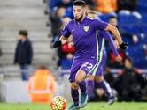 Tighadouini na vele omzwervingen terug bij Vitesse