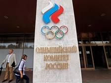 Overleden dopingzondaar behoudt olympisch zilver