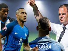 TT: Higuain naar Juventus, weg vrij voor Pogba