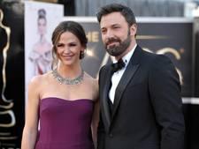 Ben Affleck: Jennifer blijft de liefde van mijn leven