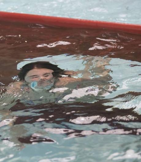 Tien scholen doen mee aan nieuwe vorm schoolzwemmen in Ede