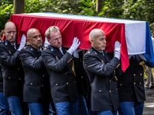 Opnieuw aanhouding na moord Nederlandse agent op Bonaire