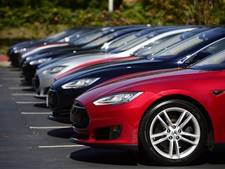 Ook Land van Cuijk wil Tesla-fabriek