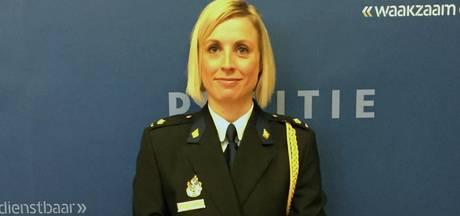 Wientjes (VVD) terug als raadlid; Schouwenaar wordt politiechef
