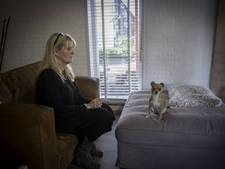Rechtszaak Huissense huurrel krijgt vervolg met vernieling huis en auto