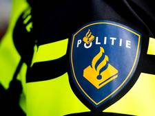 Vier jongens aangehouden na woninginbraak Koningsweg