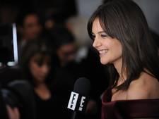 'Geheime romance Jamie Foxx en Katie Holmes voorbij'