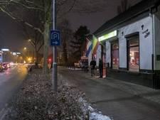 Coffeeshop 't Rotterdammertje blijft voorlopig open