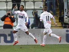 De Guzman naar Chievo Verona