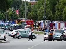 Duitsland wil debat over gewelddadige games