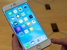 Apple ID doelwit van Nederlandse phishing SMS