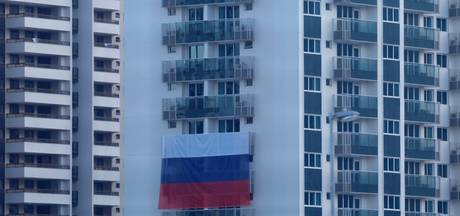 IOC beslist met jury over Russische sporters in Rio