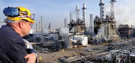 Multinationals: Deltaplan nodig voor het milieu