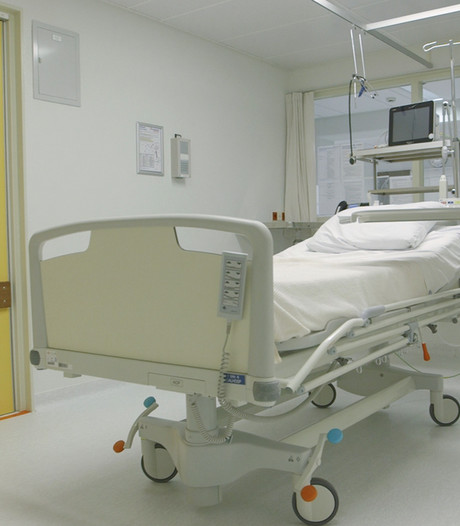 Patiënten en artsen UMC blij met online ziekenhuisportaal