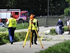 Pool die Ize (2) en grootouders doodreed uitgeleverd aan Nederland