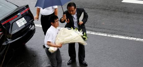 Dader slachting Japan hoopt op nieuwe identiteit na straf
