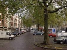 VVD in actie tegen afsluiting Gele Rijdersplein