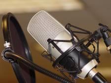 Strijd lokale zenders in Achterhoek naar hoogtepunt