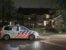 Schietincident Westervoort kwam door ruzie bij begeleid wonen