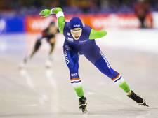 Voorhuis en Van der Weijden naar Team Plantina
