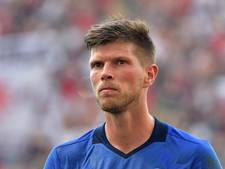 Huntelaar over een maand terug bij Schalke
